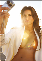 Celebrity Photo: Missy Peregrym 343x505   37 kb Viewed 252 times @BestEyeCandy.com Added 1441 days ago