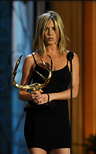 Celebrity Photo: Jennifer Aniston 500x800   75 kb Viewed 2.479 times @BestEyeCandy.com Added 1005 days ago