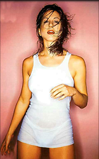 Celebrity Photo: Jennifer Aniston 480x768   32 kb Viewed 371 times @BestEyeCandy.com Added 3662 days ago