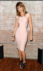 Celebrity Photo: Jennifer Esposito 1841x3000   634 kb Viewed 1.273 times @BestEyeCandy.com Added 1305 days ago