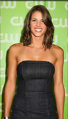 Celebrity Photo: Missy Peregrym 550x953   41 kb Viewed 268 times @BestEyeCandy.com Added 1529 days ago