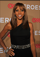 Celebrity Photo: Holly Robinson Peete 2103x3000   791 kb Viewed 237 times @BestEyeCandy.com Added 1406 days ago