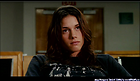 Celebrity Photo: Missy Peregrym 1024x593   45 kb Viewed 105 times @BestEyeCandy.com Added 1694 days ago