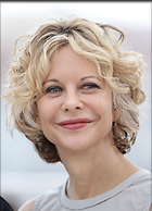 Celebrity Photo: Meg Ryan 2160x3000   715 kb Viewed 177 times @BestEyeCandy.com Added 2071 days ago