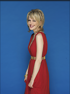 Celebrity Photo: Kathryn Morris 1500x2000   347 kb Viewed 261 times @BestEyeCandy.com Added 1324 days ago