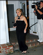 Celebrity Photo: Katie Couric 1292x1622   873 kb Viewed 380 times @BestEyeCandy.com Added 2689 days ago
