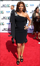 Celebrity Photo: Holly Robinson Peete 1843x3000   943 kb Viewed 195 times @BestEyeCandy.com Added 1308 days ago