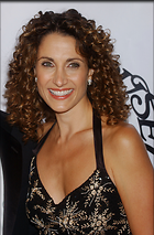 Celebrity Photo: Melina Kanakaredes 2160x3292   858 kb Viewed 439 times @BestEyeCandy.com Added 2651 days ago