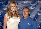 Celebrity Photo: Kathy Ireland 2950x2109   935 kb Viewed 157 times @BestEyeCandy.com Added 1233 days ago