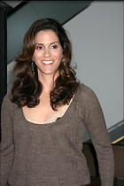 Celebrity Photo: Jami Gertz 2000x3000   573 kb Viewed 283 times @BestEyeCandy.com Added 1195 days ago