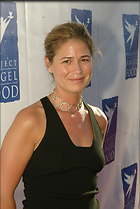 Celebrity Photo: Maura Tierney 1648x2464   580 kb Viewed 420 times @BestEyeCandy.com Added 918 days ago