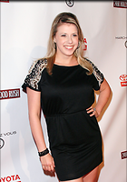 Celebrity Photo: Jodie Sweetin 2099x3000   541 kb Viewed 199 times @BestEyeCandy.com Added 1002 days ago