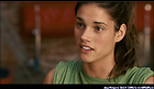 Celebrity Photo: Missy Peregrym 1024x593   45 kb Viewed 160 times @BestEyeCandy.com Added 1665 days ago