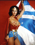 Celebrity Photo: Lynda Carter 750x965   83 kb Viewed 1.041 times @BestEyeCandy.com Added 2579 days ago