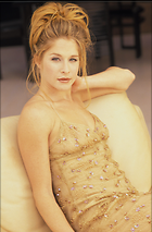 Celebrity Photo: Jamie Luner 1777x2700   635 kb Viewed 370 times @BestEyeCandy.com Added 919 days ago