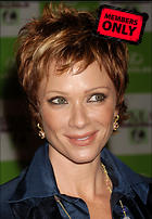 Celebrity Photo: Lauren Holly 2550x3680   1.3 mb Viewed 10 times @BestEyeCandy.com Added 1620 days ago