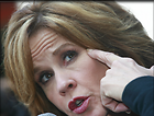 Celebrity Photo: Linda Blair 3004x2284   683 kb Viewed 736 times @BestEyeCandy.com Added 2454 days ago