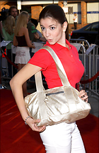 Celebrity Photo: Masiela Lusha 1960x3008   614 kb Viewed 341 times @BestEyeCandy.com Added 1318 days ago