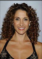 Celebrity Photo: Melina Kanakaredes 2160x3051   674 kb Viewed 488 times @BestEyeCandy.com Added 2209 days ago