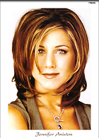 Celebrity Photo: Jennifer Aniston 487x676   88 kb Viewed 315 times @BestEyeCandy.com Added 3662 days ago