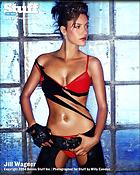 Celebrity Photo: Jill Wagner 480x600   57 kb Viewed 3.181 times @BestEyeCandy.com Added 1886 days ago
