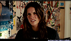 Celebrity Photo: Missy Peregrym 1024x593   60 kb Viewed 81 times @BestEyeCandy.com Added 1443 days ago