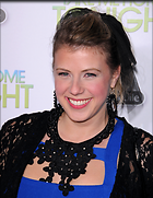 Celebrity Photo: Jodie Sweetin 2317x3000   1,000 kb Viewed 260 times @BestEyeCandy.com Added 1344 days ago