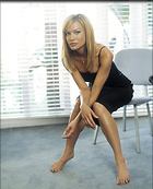 Celebrity Photo: Jolene Blalock 2413x2989   333 kb Viewed 1.901 times @BestEyeCandy.com Added 2767 days ago
