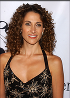 Celebrity Photo: Melina Kanakaredes 2160x3024   943 kb Viewed 303 times @BestEyeCandy.com Added 2651 days ago
