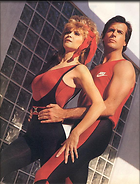 Celebrity Photo: Markie Post 575x754   76 kb Viewed 2.422 times @BestEyeCandy.com Added 1316 days ago