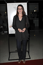 Celebrity Photo: Megan Mullally 1450x2200   268 kb Viewed 290 times @BestEyeCandy.com Added 1856 days ago
