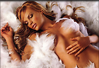 Celebrity Photo: Jolene Blalock 1098x751   339 kb Viewed 1.827 times @BestEyeCandy.com Added 2794 days ago