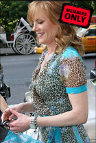 Celebrity Photo: Marg Helgenberger 1750x2614   2.2 mb Viewed 20 times @BestEyeCandy.com Added 1700 days ago