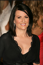 Celebrity Photo: Megan Mullally 400x600   65 kb Viewed 574 times @BestEyeCandy.com Added 2392 days ago