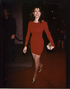 Celebrity Photo: Mimi Rogers 521x654   68 kb Viewed 1.647 times @BestEyeCandy.com Added 2566 days ago