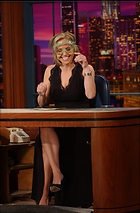 Celebrity Photo: Katie Couric 1960x2984   749 kb Viewed 3.101 times @BestEyeCandy.com Added 2549 days ago