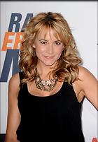 Celebrity Photo: Megyn Price 2094x3000   620 kb Viewed 1.159 times @BestEyeCandy.com Added 1335 days ago
