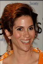 Celebrity Photo: Jami Gertz 1679x2500   707 kb Viewed 311 times @BestEyeCandy.com Added 1195 days ago
