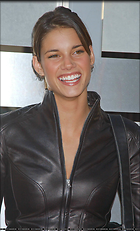 Celebrity Photo: Missy Peregrym 1214x2000   476 kb Viewed 236 times @BestEyeCandy.com Added 1726 days ago