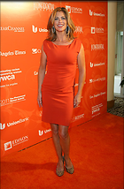 Celebrity Photo: Kathy Ireland 392x600   82 kb Viewed 267 times @BestEyeCandy.com Added 1329 days ago