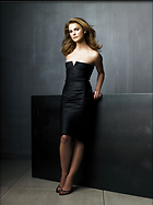 Celebrity Photo: Keri Russell 2251x3000   583 kb Viewed 3.509 times @BestEyeCandy.com Added 3255 days ago