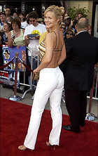 Celebrity Photo: Josie Davis 379x600   61 kb Viewed 481 times @BestEyeCandy.com Added 1553 days ago