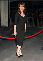 Celebrity Photo: Katey Sagal 2400x3429   938 kb Viewed 510 times @BestEyeCandy.com Added 625 days ago