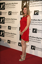 Celebrity Photo: Markie Post 2000x3000   521 kb Viewed 3.034 times @BestEyeCandy.com Added 2116 days ago
