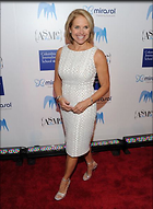 Celebrity Photo: Katie Couric 436x594   51 kb Viewed 710 times @BestEyeCandy.com Added 1136 days ago