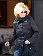 Celebrity Photo: Meg Ryan 1533x2000   212 kb Viewed 197 times @BestEyeCandy.com Added 2237 days ago