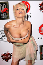 Celebrity Photo: Jesse Jane 2336x3504   641 kb Viewed 2.483 times @BestEyeCandy.com Added 2340 days ago