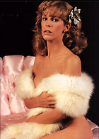 Celebrity Photo: Jamie Lee Curtis 531x744   54 kb Viewed 1.137 times @BestEyeCandy.com Added 1416 days ago