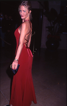 Celebrity Photo: Josie Davis 1279x2000   187 kb Viewed 880 times @BestEyeCandy.com Added 1902 days ago