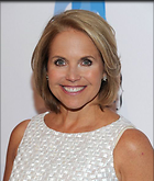 Celebrity Photo: Katie Couric 503x594   53 kb Viewed 450 times @BestEyeCandy.com Added 1132 days ago